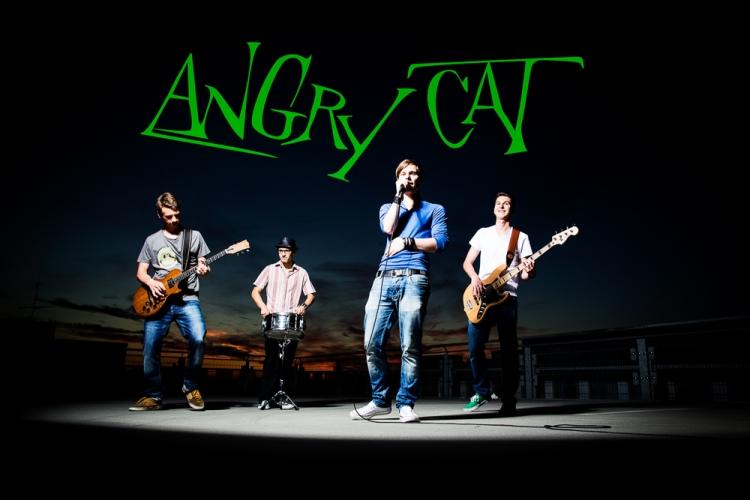 AngryCat_Bandshooting_7019