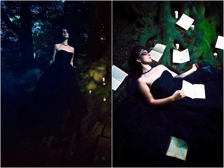 Fashion_JohannaMacht_Designer (1)