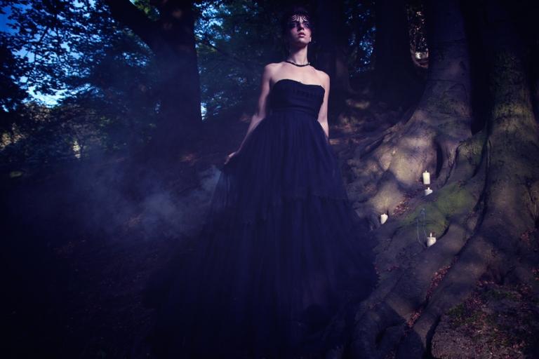 Fashion_JohannaMacht_Designer (13)