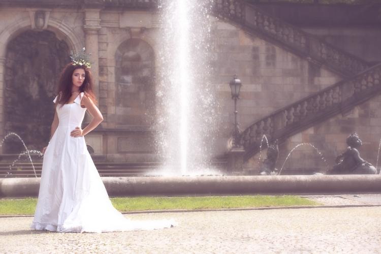 Fashion_JohannaMacht_Designer (2)