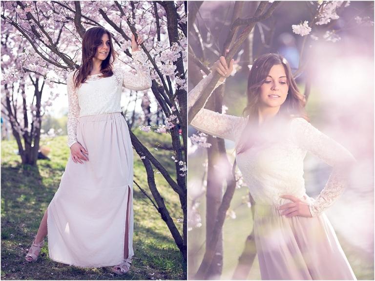 Kirschblütenzeit_Fashion (2)