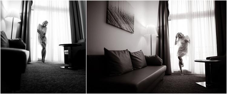 Hotelshooting_0020