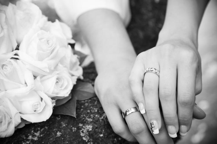 Evelina_Hochzeit_Rbrinkschulte (17)