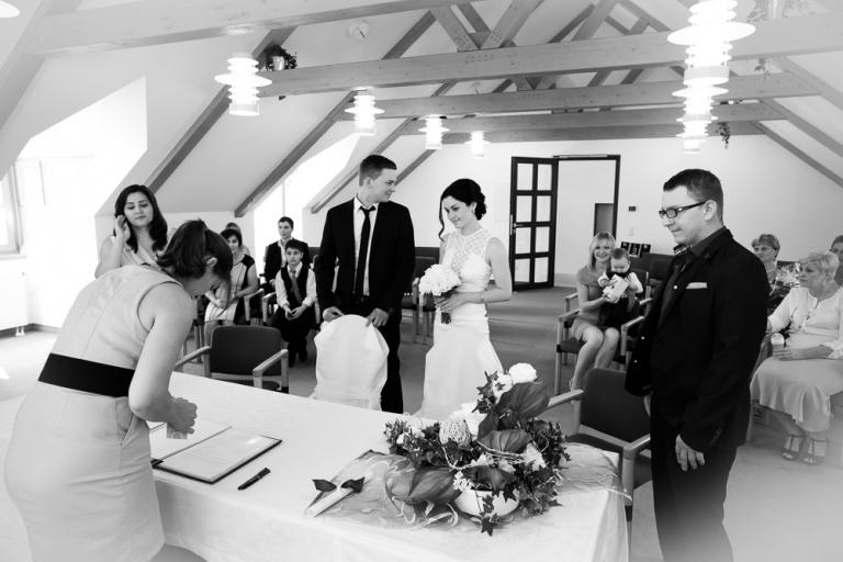 Evelina_Hochzeit_Rbrinkschulte (2)