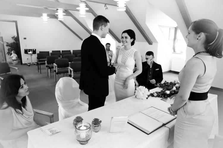 Evelina_Hochzeit_Rbrinkschulte (3)