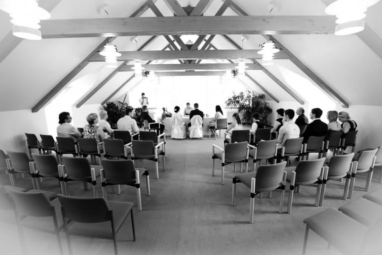 Evelina_Hochzeit_Rbrinkschulte (4)